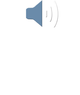 Sign-Up For Our Mailing List and Receive Exclusive Offers & Promotions!